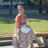 Ульяна Гончарук, 56, г.Комсомольск-на-Амуре