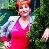 Валентина, 56, г.Тольятти