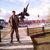 Антон, 36, г.Краснотурьинск