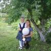 марина, 38, г.Красноярск