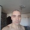 Паша, 26, г.Волгоград