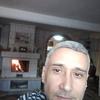 Альберт, 47, г.Ижевск