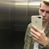 Alex, 21, г.Киев