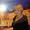 Альбина, 63, г.Ивано-Франковск