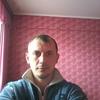 денис, 41, г.Рубцовск