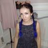 Танюшка, 33, г.Москва