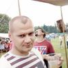 Олег, 35, г.Гомель
