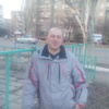 владимир, 39, Горлівка