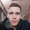 Александр, 22, г.Санкт-Петербург