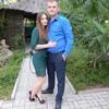 Женя, 28, Донецьк