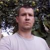 Gregor, 30, г.Носовка