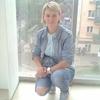 ирина, 42, г.Котлас