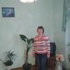 maria, 58, г.Варшава