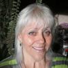 Ирина, 50, г.Алматы (Алма-Ата)