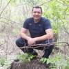 Игорь Ильеш, 30, г.Измаил