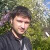 Егор, 33, г.Петропавловск