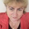 Оля, 52, г.Прохладный