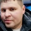 Владимир, 32, г.Клин