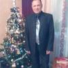 Константин, 44, г.Киров (Кировская обл.)