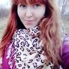 Анастасия., 19, г.Смоленск
