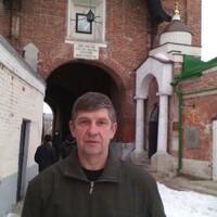 mihail, 54 года, Дева, Сыктывкар
