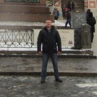 Иван, 39 лет, Рак, Новороссийск