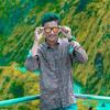 utsav, 20, г.Катманду