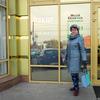 Lara, 53, г.Хабаровск