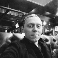 Александр, 31 год, Лев, Санкт-Петербург