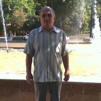 Анатолий, 73 года, Рыбы, Тула