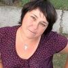 Юлия, 38, г.Черногорск