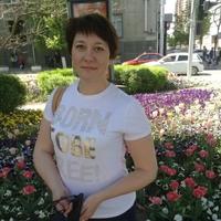 Natalya, 47 лет, Телец, Уфа