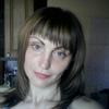 марина, 40, г.Севастополь