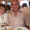 Аделина, 49, г.Ставрополь