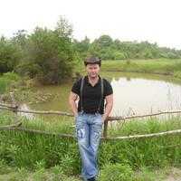 LEVAN, 39 лет, Рыбы, Хабаровск
