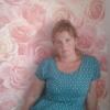 Наталья, 39, г.Сургут