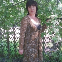 Татьяна, 53 года, Весы, Ростов-на-Дону