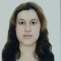 ника, 23 года, Водолей, Хабаровск