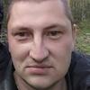 Юрий, 38, г.Ангарск