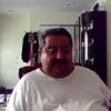 Markiel, 66, г.Нью-Йорк