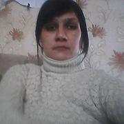 лилия 32 Буинск