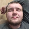 Дмитро, 27, г.Киев