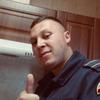Aleks55555, 33, г.Домодедово