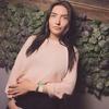 Виктория, 22, г.Новосибирск