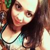 Aleksandra, 25, Snezhnogorsk
