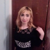 Asya, 18, Shepetivka