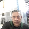 Олег, 40, г.Минеральные Воды