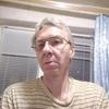Mihail, 58, Nalchik