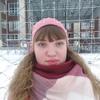 Маша, 19, Червоноград