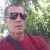 Nikolay, 47, Chernivtsi